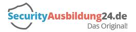 SecurityAusbildung24.de – Das Original